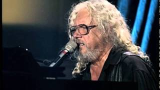 Arlo Guthrie City of New Orleans 2005 Americana Honors & Awards finale