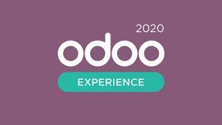 Owl: The New Odoo UI Framework