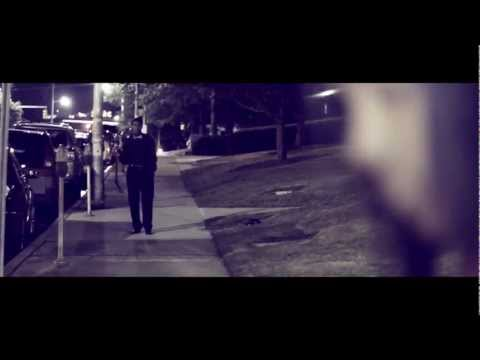 KK NUPE MASSACRE SHORT FILM l a KENXL film