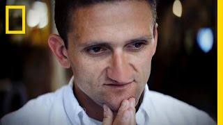Download Youtube: Casey Neistat for Nat Geo's Expedition Granted | National Geographic