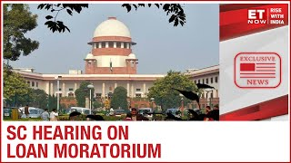 Supreme Court asks banks to not declare accounts as NPAs till further orders - Download this Video in MP3, M4A, WEBM, MP4, 3GP