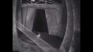Picture of a movie: Aelita: Queen Of Mars