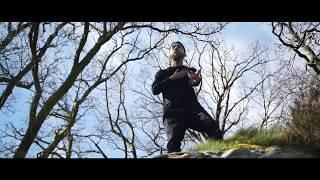 The PropheC - Hove Mere Naal ft. Ikka