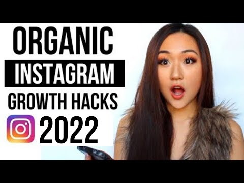How to Gain Instagram Followers Organically 2019 (Grow from 0 to 5000 followers FAST!)