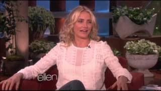 Gambar cover Ellen Scares Celebrities (Part 3)