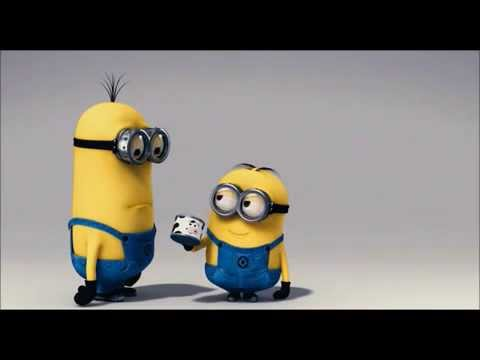 Happy Birthday Minions - Youtube Download