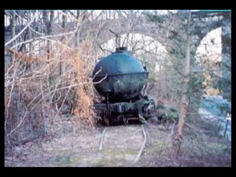 ¤¯ Free Streaming America's Railroads