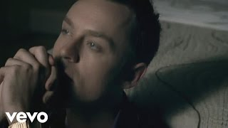 From the Darren Hayes album 'The Tension and The Spark'