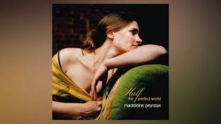 (Looking For) The Heart Of Saturday Night by Madeleine Peyroux from Half The Perfect World