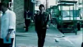 The Verve   Bittersweet Symphony-legendado-pt-br.avi