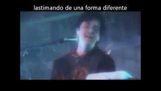 Marillion - House (Traducción al español)
