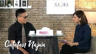 Catatan Najwa Part 1 - Wawancara Eksklusif Pollycarpus