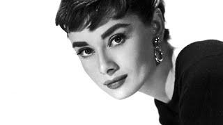 Audrey Hepburn  -  Bloodline  - 1979