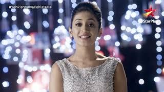Yeh Rishta Kya Kehlata Hai | Relive The Moments