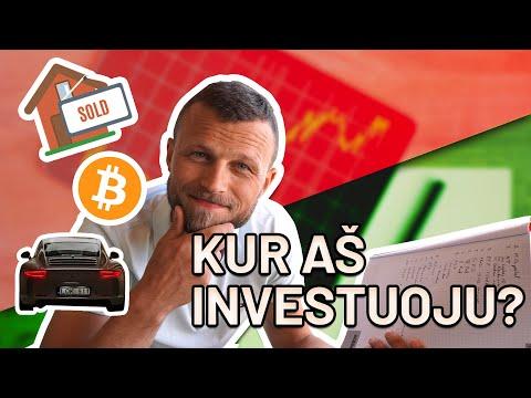 Bitcoin brokeris su mažiausiais mokesčiais