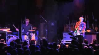 An Horse - Rearrange Beds - 2/25/2009 - Slim's
