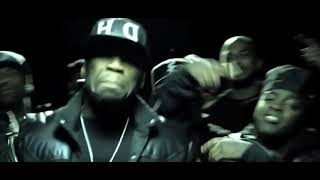 50 Cent   When I Come Back   Music Video   G uNiT