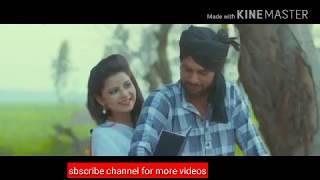 Yaar tera chetak pe chale.. Tane chaska red farari da 2018 new Haryanvi song full HD dj song