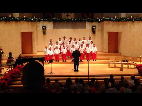 Phoenix Boys Choir