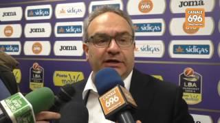 avellino-varese-intervista-a-coach-sacripanti
