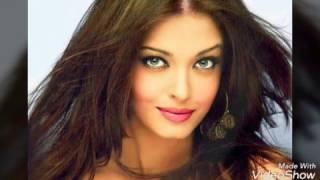 Top 10 Самых красивых женщин мира!