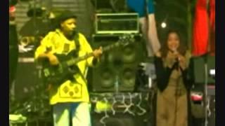 Kassav Live ...   Soleil, Siwo,Mwen Alé,Kay Manman