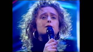 The Beautiful South   A little time   1990 Top of the pops