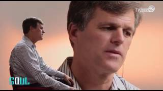 Intervista a Timothy Shriver Kennedy – SOUL TV2000