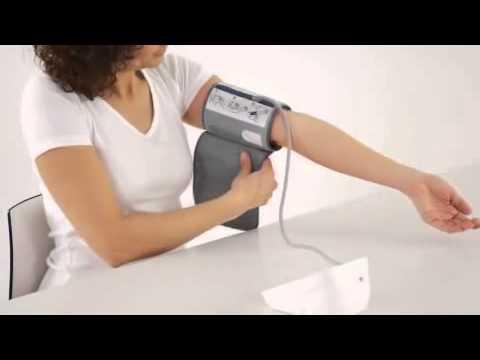 Lavare soluzione ipertonica naso