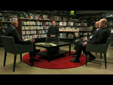 L'Esprit des Lettres :Patrick Koehler,Joël Guibert, Florian Michel