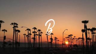 Avenues - Blunted HipHop Beat