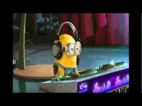 DJ Banana - Music Videos | BANDMINE COM
