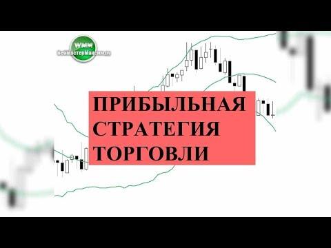 Бтце биржа