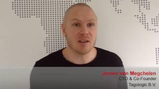 iFour Technolab Pvt Ltd - Video - 3