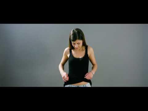 Tasso di zucchero nel sangue nelle donne in gravidanza