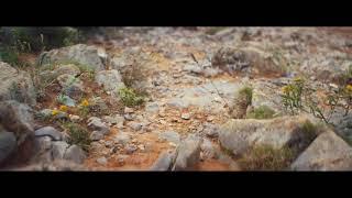 Kendji Girac   Pour Oublier (clip Officiel)