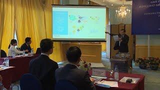Tin Tức 24h: Quảng Trị cứu hộ tàu cá cùng 12 ngư dân gặp nạn