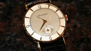 Wristwatches to avoid!!! ... Part 2