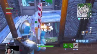 Psn giveaway 50$ fortnight pro player 500+wins  new christmans skins!!!!!