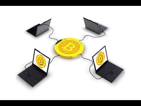 Не поздно ли еще инвестировать в криптовалюту