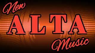 "New ALTA MUSIC ""ALA BAR"" AYI'DJ ANTI MODUS TERSPECIAL MUSIC TERBARU Live HALANGAN RATU PESAWARAN"
