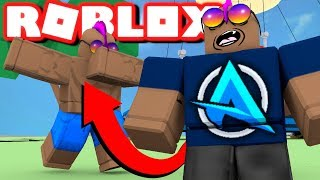 Fortnite Roblox Codes June 2018 免费在线视频最佳电影电视 - patched roblox fortnite battle royale 3 codes island royale