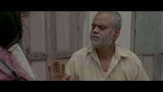 Aaj Se Bologe Hi Nahi - Dialogue Promo - Ankhon Dekhi