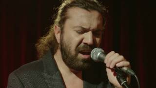 Halil Sezai - Yeniden Doğar Mıyım? (Benim Adım Feridun Soundtrack)