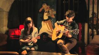 The Pirate of Penance (Joni Mitchell cover)