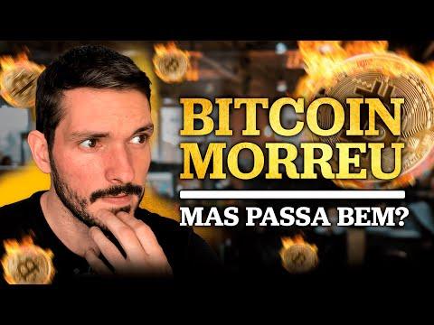 Gamex bitcoin