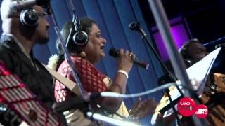 Vandiyile - Shantanu moitra feat Usha Uthup & La Pongal