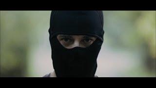 Małach  Rufuz Feat. Hinol   Nie Dbam