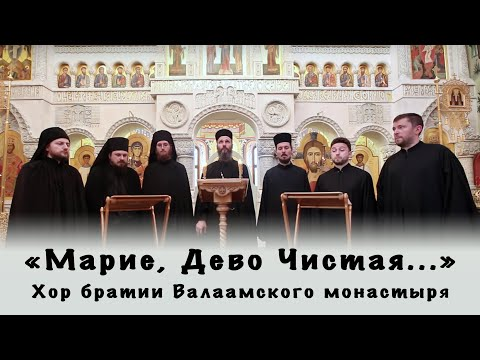 Матрена московская молитва о помощи