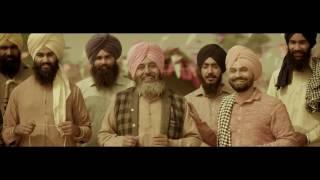 HD  Haan Kargi ● Ammy Virk ● lyrics songs, New Punjabi Songs 2016 ● Lokdhun 1280x720